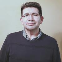 Francisco Gaxiola Zazueta