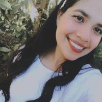 Abigail Soto Sillas