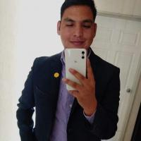 JONATHAN GACIEL MARTINEZ RAMOS