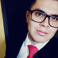 Gabriel Santiago Alarcón Medrano