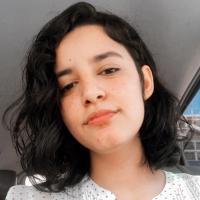 Keila Eliza Peña Ortiz