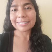 Karla Lizbeth Chagoya
