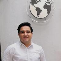 Martin Villegas Montoya