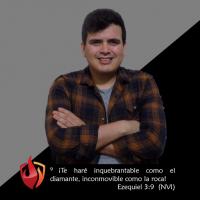 Oscar Leobardo Quiroz Lugo